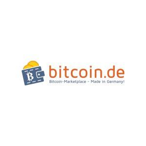 bitcoin.de exchange review picture