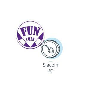couple of coins logo