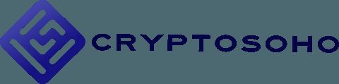 CryptoSoho